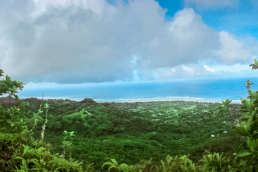 Raemaru Mountain Hike, Cook Islands, Rarotonga, Travel, Luxury, Travel